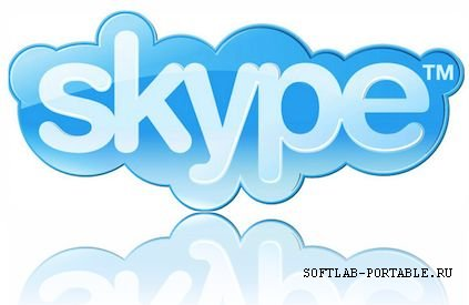 Skype 8.68.0.96 Portable