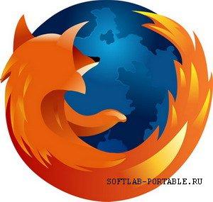 Firefox 80.0 Final Portable + Addons + Plugins