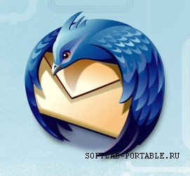 Mozilla Thunderbird 68.10.0 Final Portable