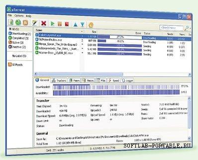 uTorrent 3.5.5.45798 Final Portable