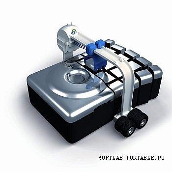 O&O Defrag Pro 23.5.5022 Portable