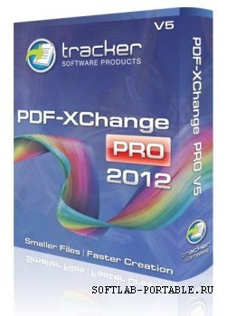 PDF-XChange Editor Plus 8.0.336 Portable