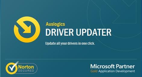 Auslogics Driver Updater 1.24.0.1 Portable